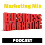 Marketing Mix News Episode 2