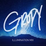 Illumination Mix