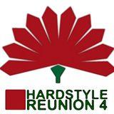 Hardstyle Reunion IV.