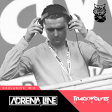 Adrena Line - TrackWolves Radio 009