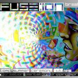Fuse:iON [JULY14]
