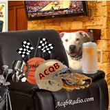 ArmChair Quarterback Radio Show  Saturday 7-18-15