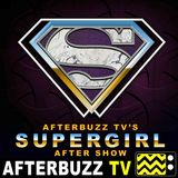 Supergirl S:4 Blood Memory E:11 Review