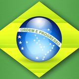 Cultura Brazil - show 142 - 06 May 2017