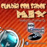 Cumbia Con Sabor By Palmer Dj Producer