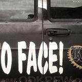 2D NOIZE - !IN YO FACE! Vol.1