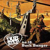 JLD #16 - Buck Banger