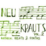 Neu Krauts vol.2