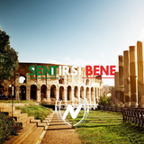 Nuracore @ Sentirsi Bene #12 (Feel Good Italy)