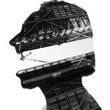 Strobe FM Podcast 144 - Under Black Helmet