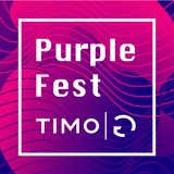 TIMO G Live Mix @ PURPLEFEST Warm Up For Fedde Le Grand 7.2.2019, Ptuj