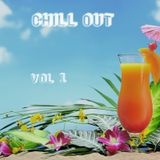 Chill Out Session #1