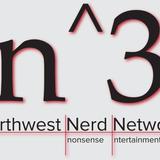 Episode 62: Brand New Year, Same Old Nerds