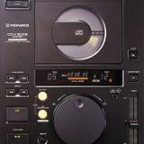 dj kay summer mix 2002 (mirage fav tracks)