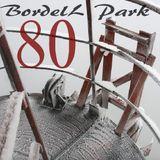 BordelL Park 080