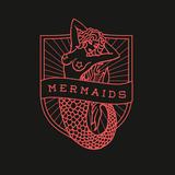 RM001 - MermaidS