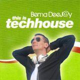Tech House 2012 - 2