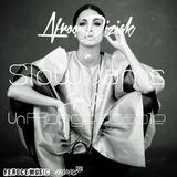 AfrooDiZiak - Slow Jams spin off UNforgettable #sj9