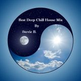 Best Deep Chill House Mix
