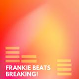 KISSFM Now with Frankie Beats