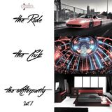 Aiello - The Ride, the Club, the Afterparty Vol. I