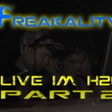 Freakality_Live-in-the-Mix_Part2_Preabiparty