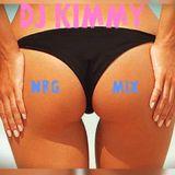 NRG Mix