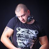 DJ PLAMEN - Live Friday Comers House Mix 08.09.2017