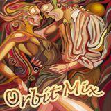 Orbit Mix