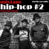 MIXTAPE HIP-HOP #2