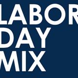 Drew Kenyon's Modern Rock MixTape: End of Summer/Labor Day Mix
