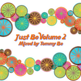 Just Be volume 2