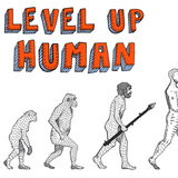 Level Up Human S2E2 - Brown fat