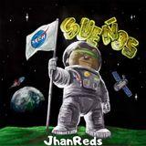 JhanReds - Otro Trago Mix