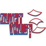 KDuB Duvet Vous warm up mix