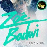 Zoë Badwi vs VMC - Freefallin' [Jader Girotto Instinto Vocal Mash]