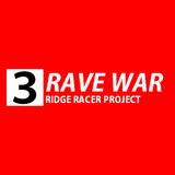 "RIDGE RACER 1&2 ""D-DRIFT FACTORY"" SPECIAL MEGAMIX"