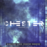 CHESTER - MIXTAPE 005