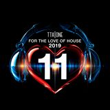 For the Love of House - Episode 11