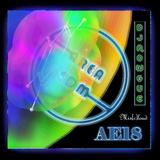 Mix[c]loud - AREA EDM 18