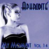 Aphrodite- My Moment Vol. 14