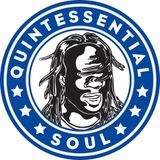 Quintessential Soul Show (Saturday 5th January 2013)