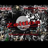 DJane Grinsekatze@Zeitlos Phase I - Stuwo Wilhelmshaven - 06.06.15 ++livecut++