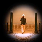 Mr.B The Gentleman Selector 1Brighton FM 1/8/17