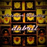 Selector Fidelity - dubril