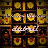 Selector Fidelity - dubril