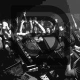 DJs Complete Guide (Live)