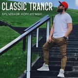 Classic Trance Episode 001
