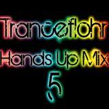 Tranceflohr - Hands Up Mix 5
