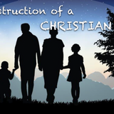 AM: The Destruction of a Christian Home - Audio
